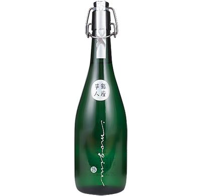 銀座ミツバチ 芋焼酎 銀座芋人(ギンザイモジン)25度 720ml