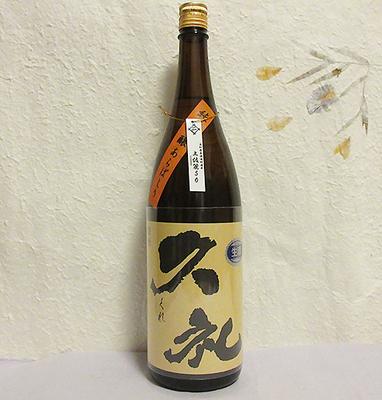 西岡酒造 久礼 土佐麗 純米吟醸あらばしり生酒 1800ml【クール便】