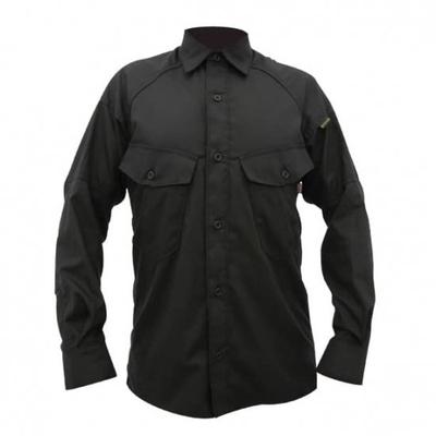 KITANICA LWV ロングスリーブシャツ【在庫限り】