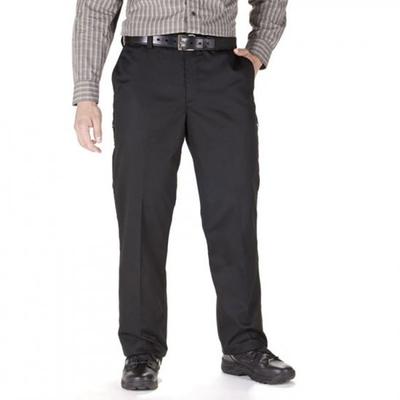 5.11 コバートカーキ 2.0 パンツ ブラック【特価!在庫限り】