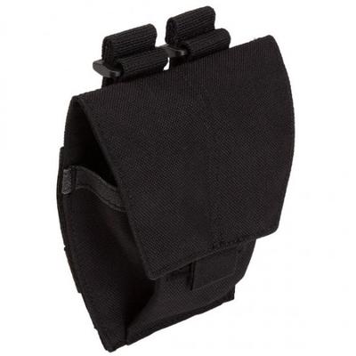 5.11 手錠携帯ケース ブラック