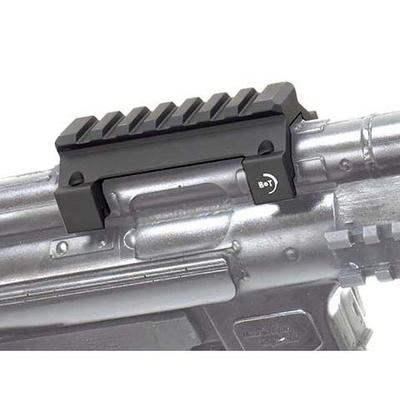 B&T MP-5用 ロー・マウントベース