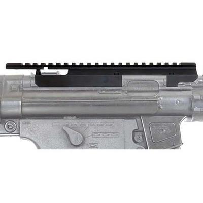 B&T MP-5用 ロー・エクストラ・ロングマウントベース
