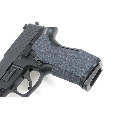 TALON GRIPS SIG P226用