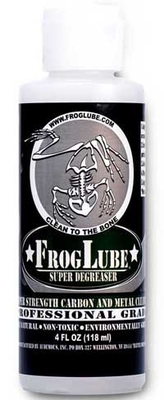 FrogLube SUPERDEGREASE / フロッグルーブ スーパーディグリーザー