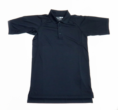 5.11 Performance Polo - Short Sleeve パフォーマンスポロ ショートスリーブ 71049