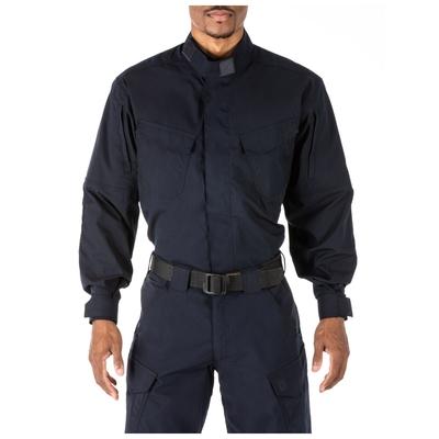 5.11 Stryke™ TDU® Long Sleeve Shirt ストライクTDUロングスリーブ 72416