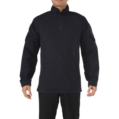 5.11 Rapid Assault Shirt ラピッド アサルトシャツ(ダークネイビー)72194