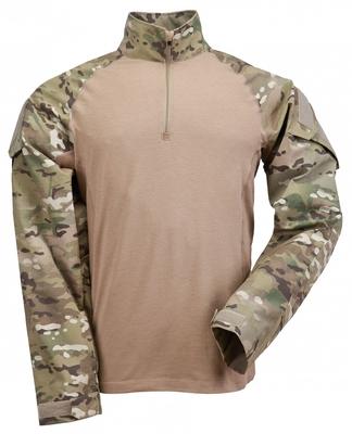 5.11 Rapid Assault Shirt ラピッド アサルトシャツ(マルチカム)72194