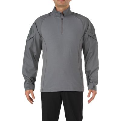 5.11 Rapid Assault Shirt ラピッド アサルトシャツ(ストーム)72194