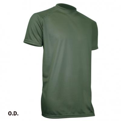 XGO メッシュTシャツ(半袖)