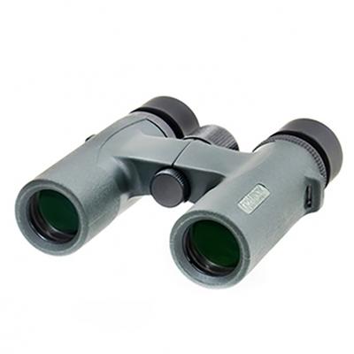ポセイドン DH8×25S ミル内蔵コンパクト防水双眼鏡