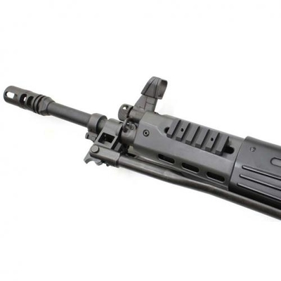 89式小銃用サイドマウントベース