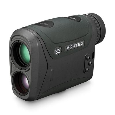VORTEX RAZOR HD4000 レーザーレンジファインダー