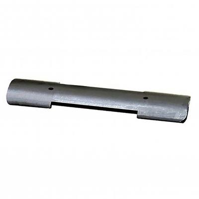 89式小銃電動ガン用A型マウント