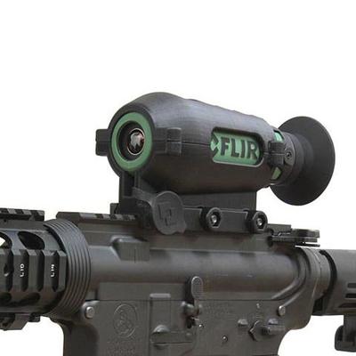 FLIR-TK用マウントホルダー