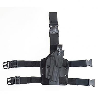 訓練用レッグホルスター 9mm拳銃、P226R