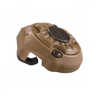 STREAMLIGHT ヘルメットマウント サイドワインダー用