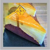 ノスタルジックチーズ