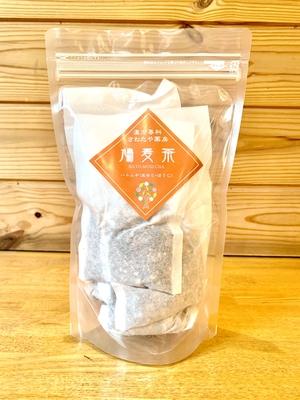 さわたや養生茶 鳩麦茶 16パック(8p×2個セット)