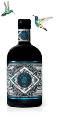 Shack Rum HONEY 700ml
