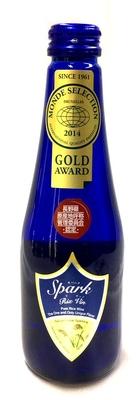 千曲錦 スパーク・リ・ヴァン 発泡純米酒 250ml