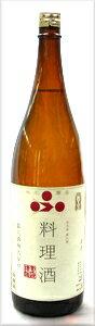 富久錦 純米料理酒
