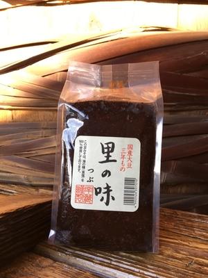 里の味 1kg つぶ
