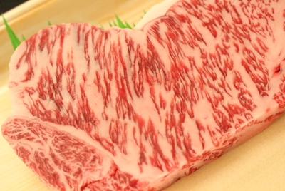 ☆ギフト☆ 伊賀牛 【ステーキ】特上サーロインステーキ3枚入り 約600g
