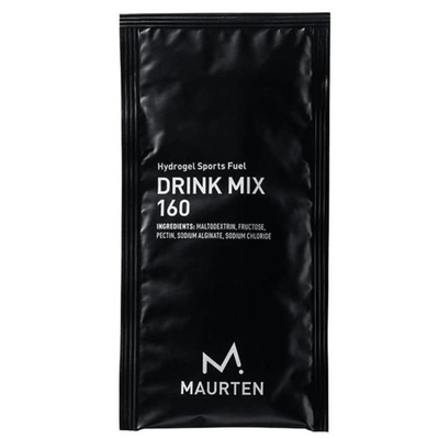 MAURTEN DRINK  MIX 160(1袋)