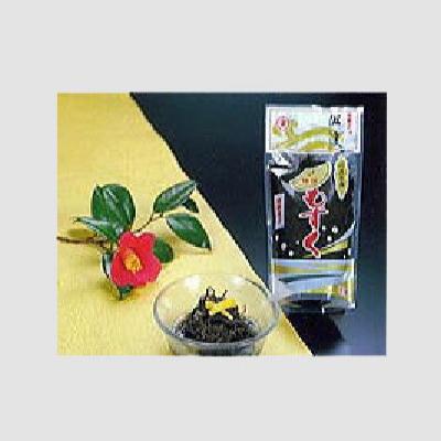 【冷蔵】両蒲 花もずく(400g)