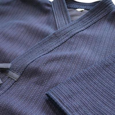 【新品】 アウトレット 日本製 メッシュ剣道着 2~3.5号 夏にピッタリな軽量薄手剣道着 5点限り
