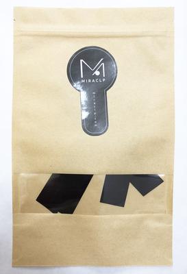 遮光テープ(LCD交換用・汎用品)