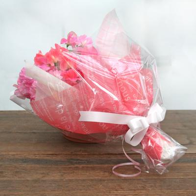 【花束】約30本「ホワイトデー花束」