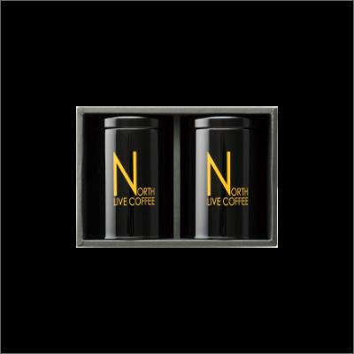 プレミアムギフト缶Aセット