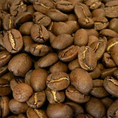 カフェインレス・モカシダモ(200g)
