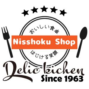 日本食品ウェブショップ