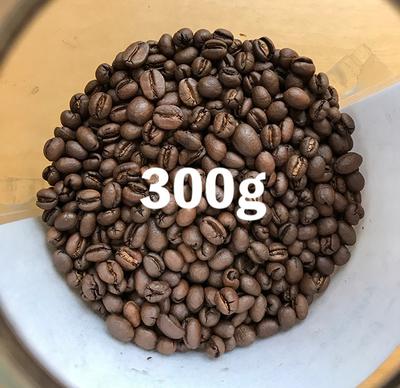 ブラジル・ショコラ・ピーベリー300g