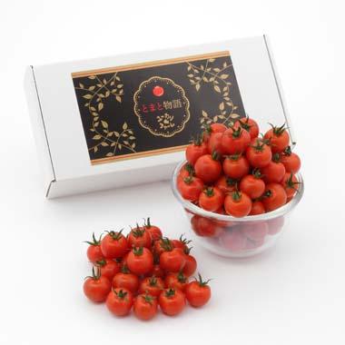 フルーツトマト 2Kg
