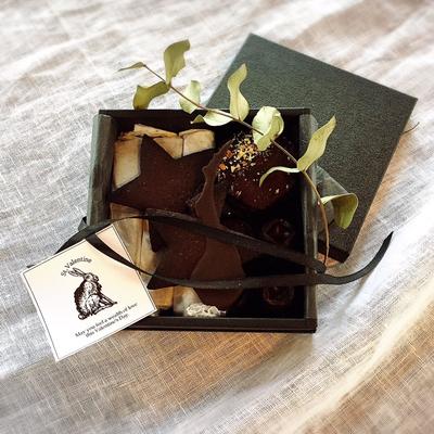 ValentineSweets    GiftBox_2020★