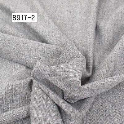 8917-2 チェルビック・ヘリンボーン 30/2