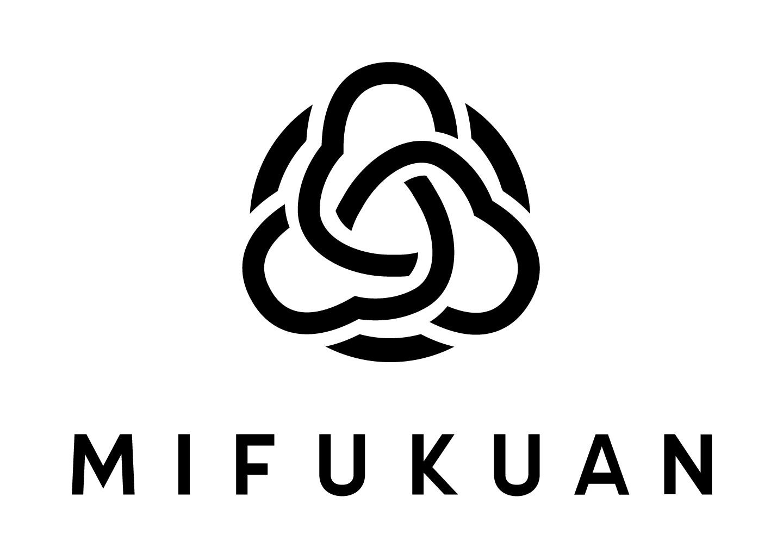 MIFUKUAN