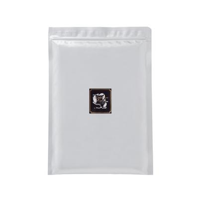 ゆず果汁 POWDER 100g アルミ袋 (Yuzu Juice Powder/粉末柚子果汁)