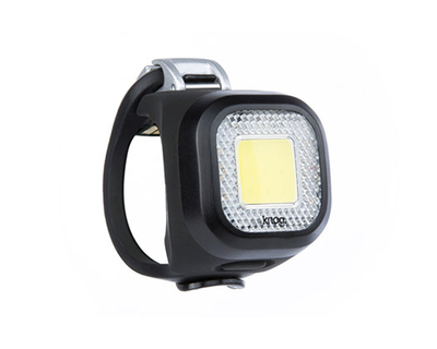 KNOG BLINDER MINI CHIPPY FRONT / BLK