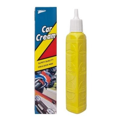 UNICON / Car Cream  / 175ml