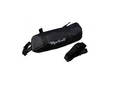 Tyrell FX・FSX専用輪行バッグ トラベルバッグライト