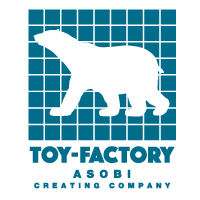 TOY−FACTORY