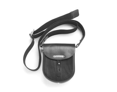 BROOKS B1 SMALL BAG
