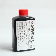 うなぎのたれ(80ml)