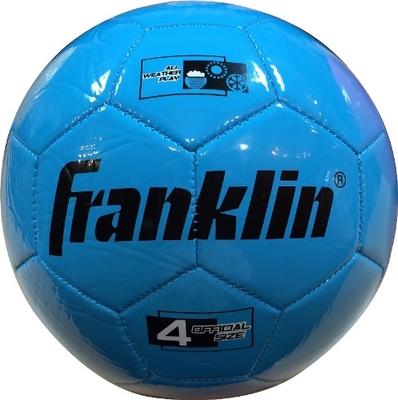 4号サッカーボール